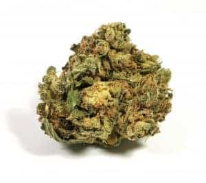 shishkaberry strain review re-up cannabis