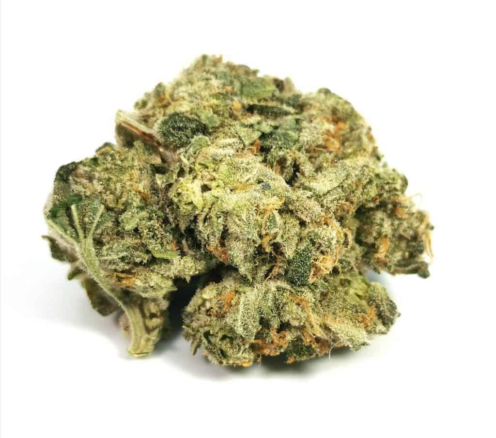 Karma by Dunn Cannabis cannabissensei.com